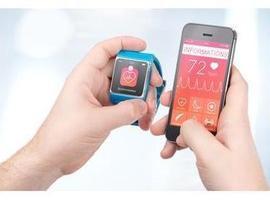 Verzekeringen:  ontsporingen met e-Health vermijden
