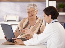 Le web pas toujours de bon conseil en matière de santé (Etude)