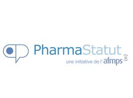 L'AFMPS lance PharmaStatut, une application pour vérifier la disponibilité des médicaments