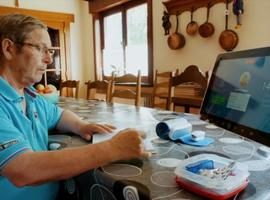 Telegeneeskunde: Intersysto-oplossing dringt zich op in België