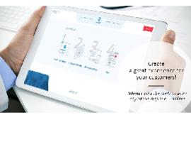 Implants : un nouveau logiciel pour les chirurgiens