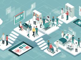 """Le  CIUM va créer un """"Trip Advisor"""" des hôpitaux et un forum de discussions en ligne"""