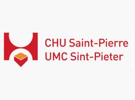 CHU Saint-Pierre: Séminaires de Gynécologie-Obstétrique janvier et février 2020