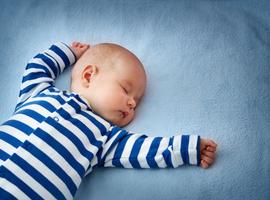 Commentaire du prof. Harry Dorchy sur l'article «Etude Freder1k: mon enfant va-t-il développer le diabète de type 1 ?»