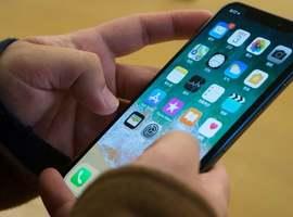 """""""Jongeren bewust van potentieel problematisch smartphonegebruik"""""""