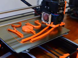 Des stéthoscopes imprimés en 3D à moins de 3 euros