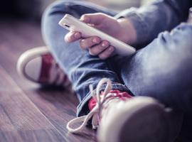 Une appli pour booster la compliance des jeunes patients asthmatiques