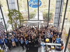 #patienthackathon: 130 « hackers » se penchent sur les soins de santé