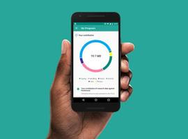 iPrognosis: een nieuwe app voor de vroegtijdige opsporing van de ziekte van Parkinson