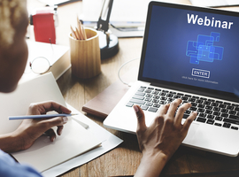 e-santéwallonie propose une nouvelle plateforme d'apprentissage aux outils numériques