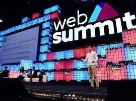 Web Summit 2019:3 start-up belges épinglées pour leurs projets dans la santé