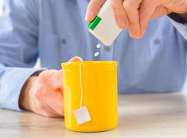 Voor- en nadelen van zoetstoffen