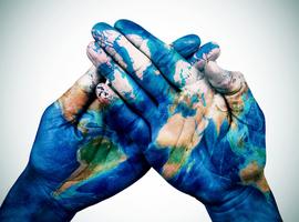 Plus de 250 chercheurs belges changent leurs habitudes de vie pour sauver la planète