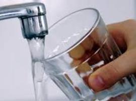 Trop de plomb dans l'eau des robinets en Wallonie