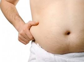 Face à des Wallons obèses, une députée N-VA propose de scinder la sécu
