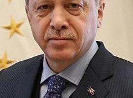 Bvas bezorgd over arrestatie Turkse artsen