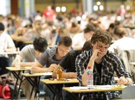 Studentenraad UGent waarschuwt voor geestelijke gezondheid studenten
