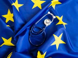 Les dépenses de protection sociale dans l'Union européenne légèrement en baisse en 2016