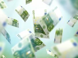 Leuvense start-up FOx Biosystems haalt 4 miljoen euro op