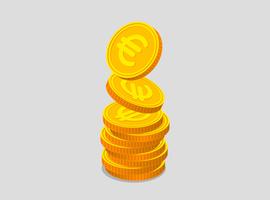 Le gouvernement prévoit un milliard d'euros pour faire face à une deuxième vague