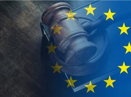 Medisch hulpmiddel: toepassing van de Europese verordening met een jaar uitgesteld