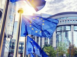 Un adieu de «Vieux en colère» à la sécurité sociale devant le Parlement européen