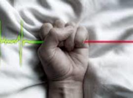 Euthanasie : L'acquittement d'un médecin pas assez motivé, selon l'avocat-général en Cassation