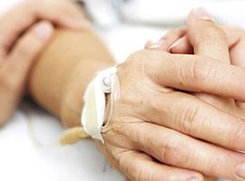 La proposition sur les déclarations anticipées d'euthanasie renvoyée au Conseil d'Etat