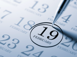 Conséquences à moyen et long terme de la PMA