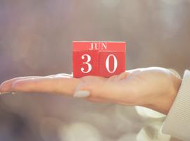 Statut social 2018: à demander d'ici le 30 juin