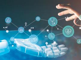 Intelligence Artificielle et Médecine