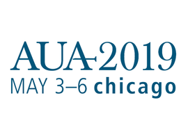AUA Annual Meeting 2019