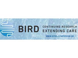 BIRD National Symposium Secretariat