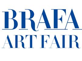 La 65e Brafa s'ouvrira dimanche pour une semaine sur le site de Tour & Taxis à Bruxelles