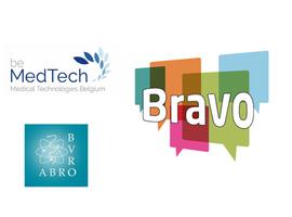 BRAVO Symposium 2018
