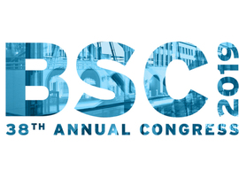 38th Annual Congress of the Belgian Society of Cardiology