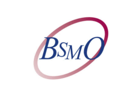 22nd BSMO annual meeting