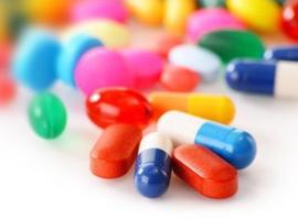 Les probiotiques à l'officine: mécanismes d'action, souches, indications et posologies