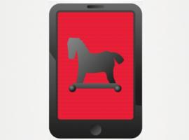 Plan e-santé: cheval de Troie ou magnifique destrier?