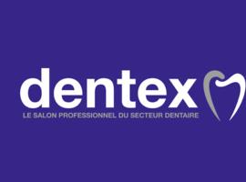 Dentex, le salon professionnel du secteur dentaire