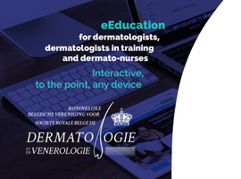 Webinar: Dermatomyositis and Immunology for Dummies - SRBDV