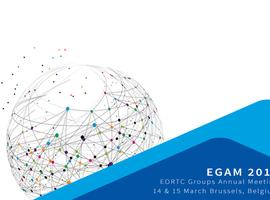 EORTC Groups Annual Meeting