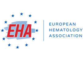 European Hematology Association 2019 Annual Meeting