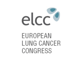 European Lung Cancer Conference