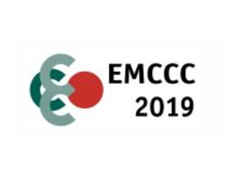 9th European Multidisciplinary Colorectal Cancer Congress