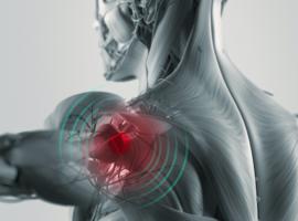 Cadaver course shoulder arthroplasty 2019: The difficult shoulder