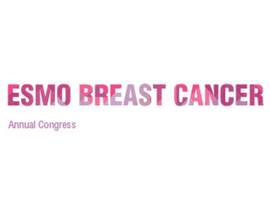 ESMO Breast Cancer 2019