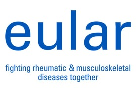 EULAR school of rheumatology: EULAR Imaging Course