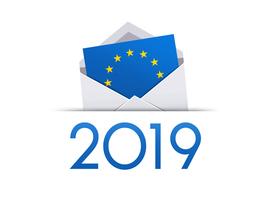Groen nomineert Petra De Sutter als Spitzenkandidat bij Europese verkiezingen