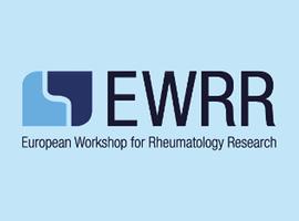 39th European Workshop for Rheumatology Research